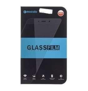 Mocolo 5D Tvrzené Sklo Black pro Samsung Galaxy M31s