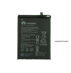 Huawei HB538378EEW Baterie 4200mAh Li-Pol (Service Pack)
