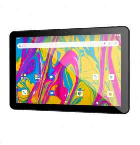 "UMAX TAB VisionBook Tablet 10A 3G - IPS 10.1"" 1280x800, MTK 8321@1.3GHz, 2GB, 32GB,Mali-400, microUSB, Android 10"