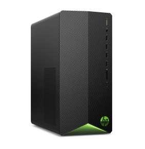 HP PC Pavilion Gaming TG01-1103nc/Core i5-10400F/16GB/256GB SSD+1TB/GF GTX 1660Ti 6GB/VR/Win 10 Home