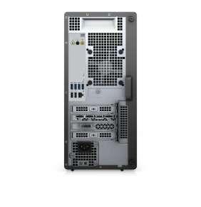 DELL G5 5000 Gaming/i5-10400F/8GB/512GB SSD/Nvidia 1660 6GB/WiFi/klávesnice+myš/Win10P 64-bit
