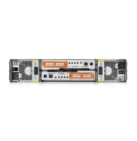HPE MSA 2060 10GbE iSCSI LFF Strg