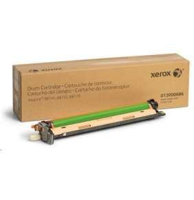 Xerox Black Drum cartridge pro AltaLink B8100 (200.000str)