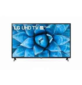 """LG SMART LED TV 49""""/ 49UN7300/ 4K Ultra HD 3840x2160/ DVB-T2/S2/C/ H.265/HEVC/ 3xHDMI/ 2xUSB/ Wi-Fi/ LAN/ A"""
