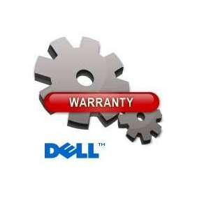 Rozšíření záruky Dell Latitude pro řady 4xxx / 6xxx / 7xxx +2 roky ProSupport NBD