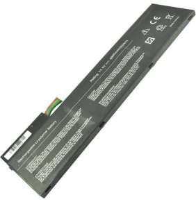 2-POWER Baterie 11,1V 4800mAh pro Acer Aspire M3-581G, Iconia W700, TravelMate P648-M