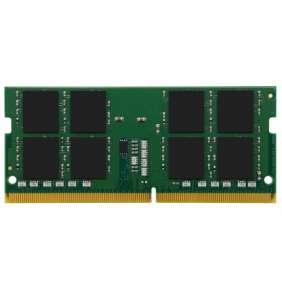 SO-DIMM 16GB DDR4 3200MHz Kingston SR