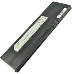 2-POWER Baterie 7,3V 4900mAh pro Asus EeePC T101MT