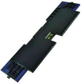 2-POWER Baterie 14,8V 2310mAh pro Acer Aspire S5-391