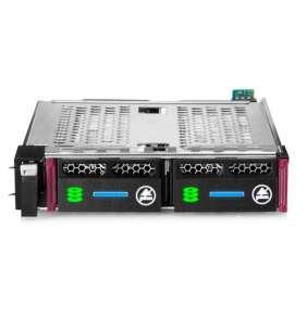 HPE 240GB SATA RI M.2 2280 5300B SSD