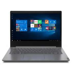 "Lenovo V14 i5-1035G1 14"" FHD matny UMA 8GB 512GB SSD W10Pro sedy 2yMI"