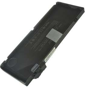 "2-POWER Baterie 10,95V 6000mAh pro Apple MacBook Pro 13"" A1278 Mid 2009, Mid 2010, Early/Late 2011"