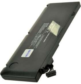 "2-POWER Baterie 10,8V 5200mAh pro Apple MacBook Pro 13"" A1278 Mid 2009, Mid 2010"