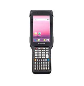 EDA61K - ALNUM, WLAN, 3G/32G, EX20 Extended range, No CAM, Android GMS, DCP preloaded