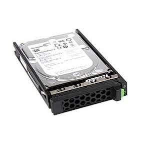 HD SAS 12G 600GB 10K 512n HOT PL 3.5' EP pro servery FUJITSU TX2550M5, RX2520 M5, RX2530 M5, RX2540 M5, RX4770 M5