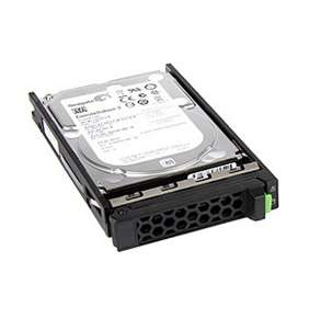 HD SAS 12G 300GB 10K 512n HOT PL 3.5' EP pro servery FUJITSU TX2550M5, RX2520 M5, RX2530 M5, RX2540 M5, RX4770 M5