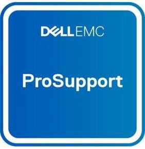 Dell Networking N1148T - 1Y Life Ltd to 3Y ProSpt