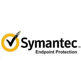 Endpoint Protection, Initial Software Maintenance, ACD-GOV 1-24 Devices 1 YR