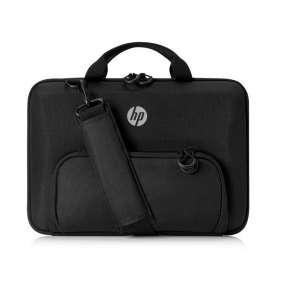 HP Always On Black 11.6 Case