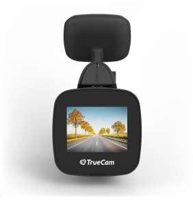 TrueCam H5 GPS bundle