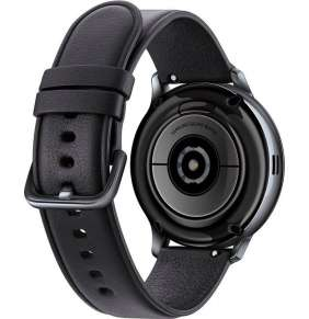 SAMSUNG Galaxy Watch Active 2 LTE R835 40mm Stainless Steel