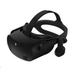 HP Reverb VR3000 G2 Headset 4320x2160