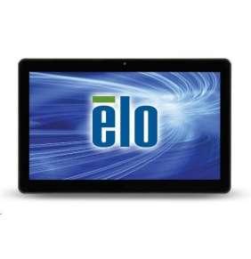ELO dotykový monitor1002L, 25.4 cm (10''), Projected Capacitive, 10 TP, black - bez stojanu