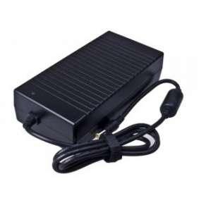 AVACOM Nabíjecí adaptér pro notebook 100-240V/19V 7,9A 150W konektor 5,5x2,5mm