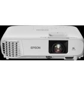 3LCD Epson EH-TW740 Full HD 3300 Ansi