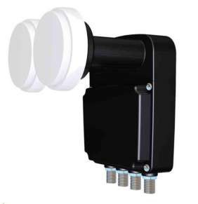 VERBATIM M-DISC BD-R SL 25GB, 4x slim case 3 ks