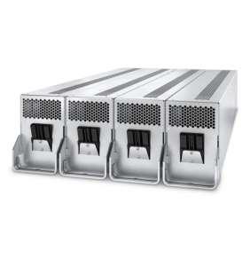 Easy UPS 3S High Capacity Battery String