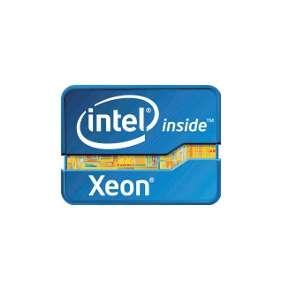 10-Core Intel® Xeon™ E5-2630V4- 2.2GHz/25MB LGA2011-3