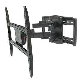 "STELL SHO 8055 PRO výsuvný držiak s náklonom na LCD 40""-70"", 90kg"