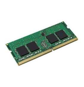 DDR 4    8 GB 2666MHz . SODIMM CL19, ....... Kingston 1.2V