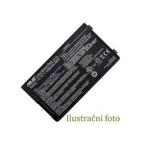 Batéria orig. pre Asus TP461, UX461