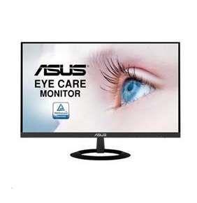 "ASUS VZ229HE 21,5"" IPS 1920x1080 5ms 250cd D-Sub HDMI čierny"