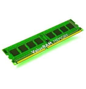 8GB DDR4 3200MHz SR Kingston