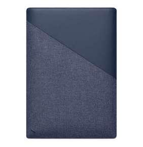 "Native Union puzdro Stow Slim pre MacBook Pro 16""/15"" 2016-2019 - Indigo"