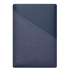 "Native Union puzdro Stow Slim pre MacBook Pro 13"" 2016-2020/Air 13"" - Indigo"