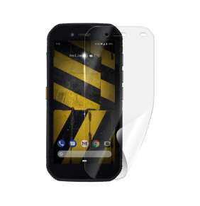 Screenshield fólie na displej pro CATERPILLAR CAT S42