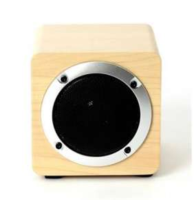 "OMEGA  reproduktory OG62W 8W Bluetooth, 2000mAh, microUSB, display 4"""