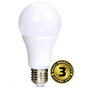 Solight LED žiarovka, klasický tvar, 12W, E27, 6000K, 270°, 1010lm