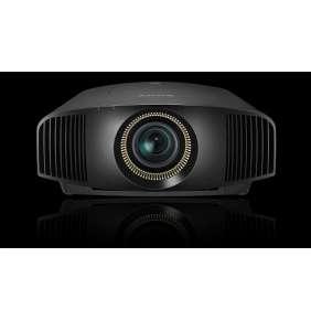 SONY projektor VPL-VW590ES/W