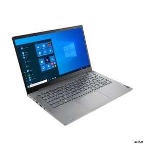 Thinkbook 14 G2 14.0F/Ryzen 5 4500U/8G/256/F/W10P