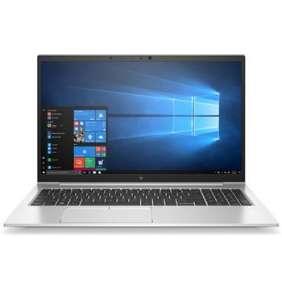 HP EliteBook 855 G7, Ryzen 7 Pro 4750U, 15.6 FHD, Radeon Vega 7, 16GB, SSD 512GB, W10pro, 3-3-0
