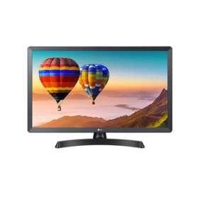 "LG 28TN515S-PZ.AEU 28"" 1366x768/16:9/1000:1/8ms/250cd-m2/HDMI/CI/USB/Repro/webOS"