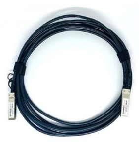 OPTIX 10G SFP+ DAC kabel pasivní, DDM, cisco comp., 1,5m