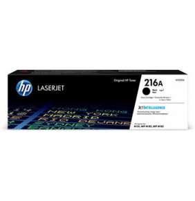 HP 216A černý toner,W2410A