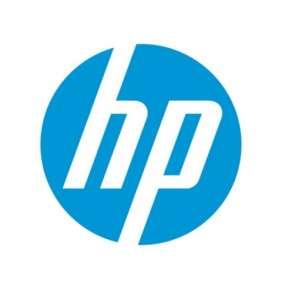 Atramentová náplň HP 746 - purpurová