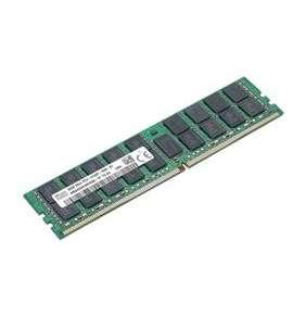 Lenovo 8GB DDR4 2933MHz UDIMM Desktop Memory